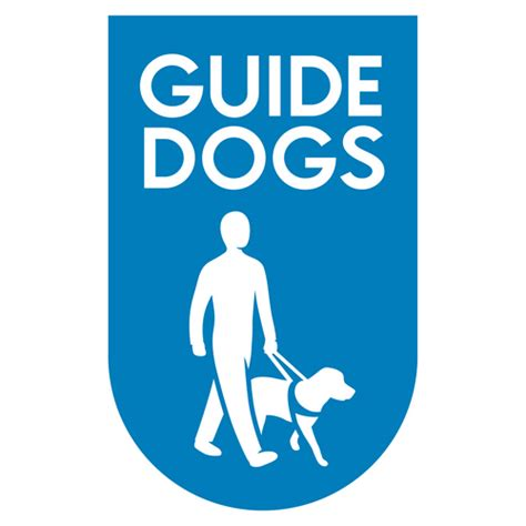 new puppy guide guide dogs forges new guidance for officers to help guide owners enable