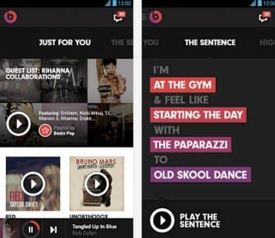 do beats work with android beats app problems on android ios product reviews net