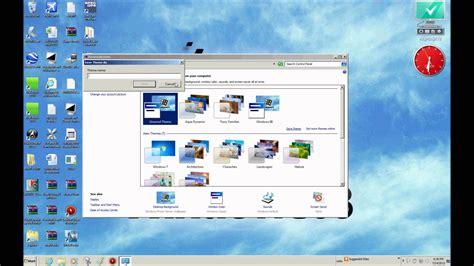 themes for windows 7 like windows 8 windows 7 themes like windows 8 download dapapaver s blog