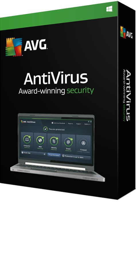 avg antivirus 1 pc avg antivirus 1 pc deals antivirus