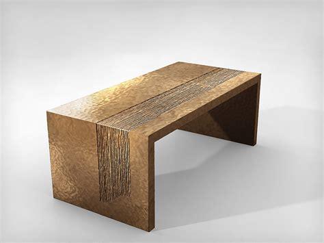 zen furniture zen furniture zen white cushioned chaise zen furniture