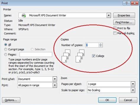 reset epson xp 200 printer how do i change the default print settings on my epson xp