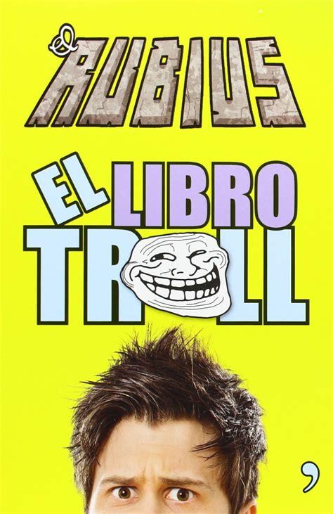 biografia elrubius elrubiusomg wiki youtube pedia fandom powered by wikia