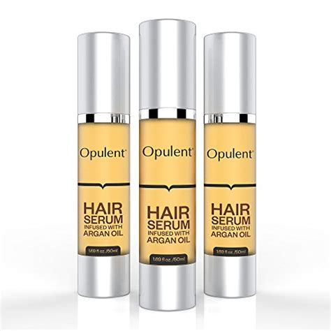 best treatment for frizzy hair best hair serum with argan vitamin e for hair