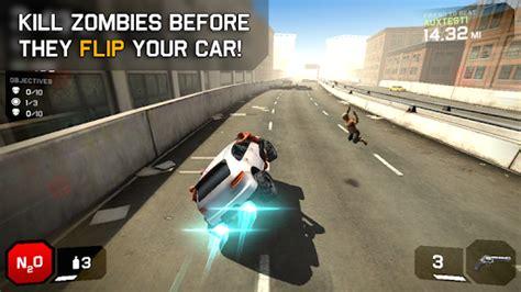 mod game zombie highway download zombie highway 2 mod v1 4 3 apk mod money ammo