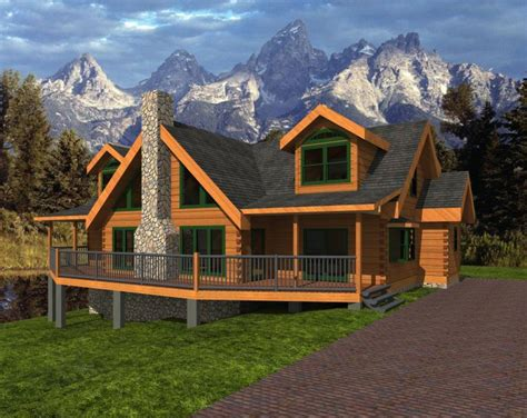 log homes over 4 000 sq ft custom timber log homes log home plans over 4000 square feet