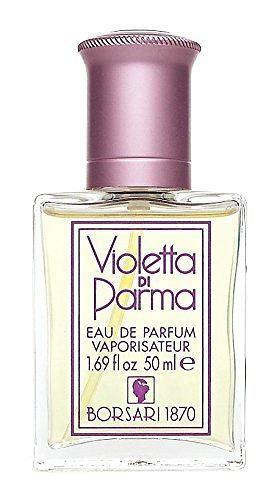 Sunglases Di 1870 best deals on borsari 1870 violetta di parma edp 20ml perfume compare prices on pricespy