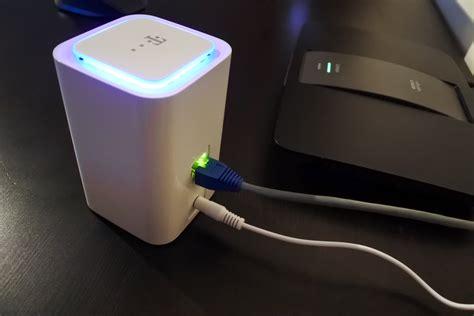 tmobile free wifi vyzkoušeli jsme t mobile bezdr 225 tov 253 lte internet na doma