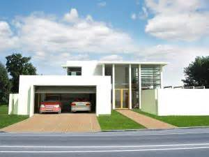 Remodel Floor Plans architectural house plans and building plans project