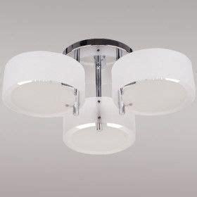 multinotas lamparas de techo disenos modernos