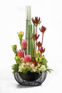 flower arrangements contemporary floral arrangement floral design ideas