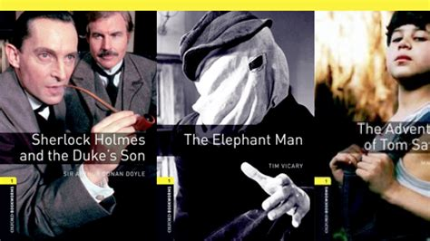 the elephant man oxford 0194237435 oxford bookworms library eltbooks com