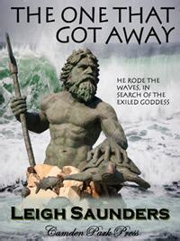 the one that got away a novel leigh saunders 187 the one that got away