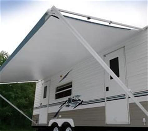 A E Awning by Sunsetter Rv Awning Parts 2017 2018 Best Cars Reviews