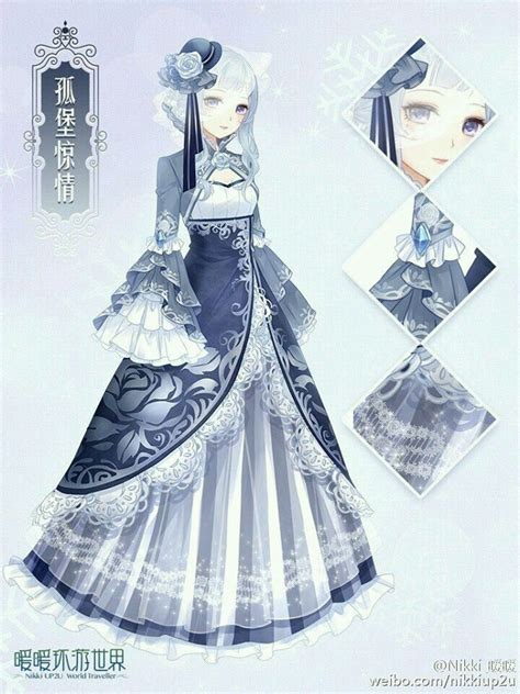 design a victorian dress game 2387 best reference images on pinterest chinese dresses