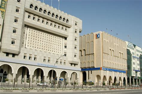 qatar islamic bank qatar islamic bank qib branches locations in doha doha
