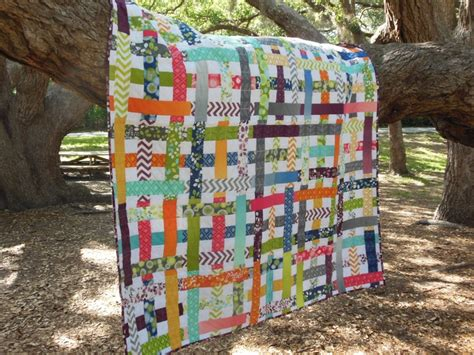 Simply Quilt by 1000 Images About Quilts Simply Woven On Wedding Quilts Kitchen Tables And Blue And