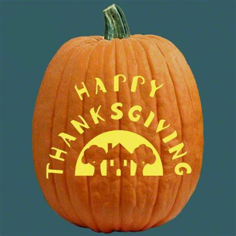 happy carving pumpkins patterns the 7 best images about thanksgiving on