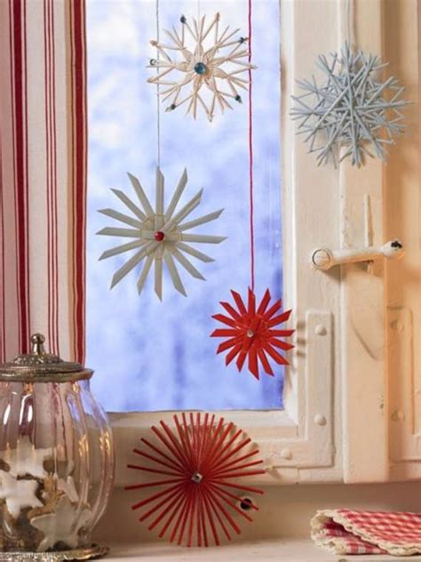 modern home christmas decor modern christmas decorating ideas for a festive home for