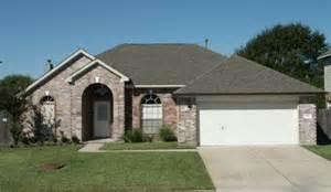 Houses In Tx Mint Homes Custom Homes In Houston Mint Homes Custom Homes