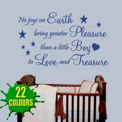 quotes about baby boys go back gt gallery for gt baby boy