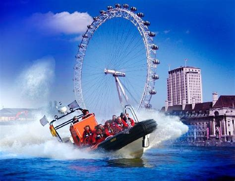 royal london morning tour thames river cruise london sightseeing tours look247