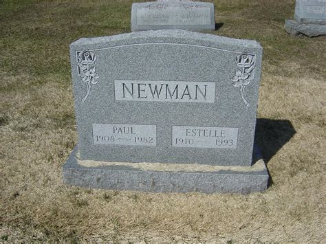Find Where Are Buried Paul Newman 1908 1982 Find A Grave Memorial