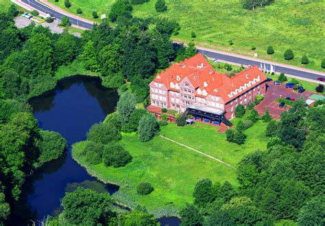 the royal inn park hotel fasanerie in neustrelitz the royal inn park hotel fasanerie in neustrelitz
