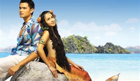list of philippine television shows wikipedia the free dyesebel watch full episodes free philippines tv