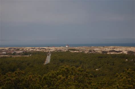 point cape cod panoramio photo of race point cape cod
