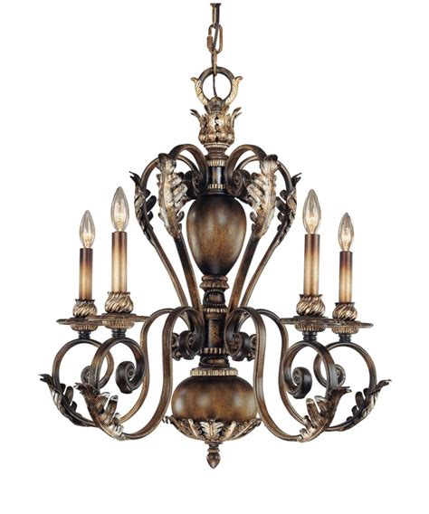 Small Entryway Chandelier small foyer chandelier for the home