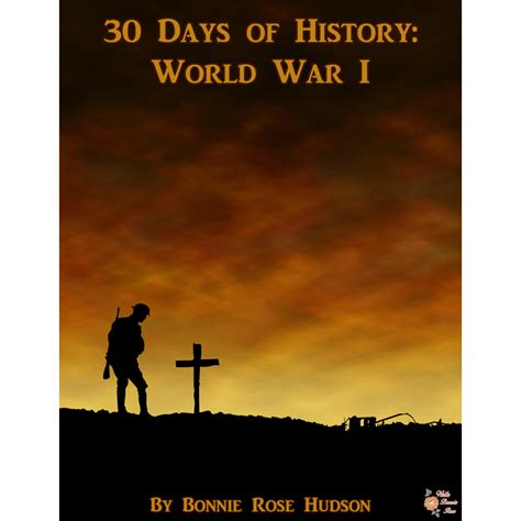 world war i a history wiley histories books products