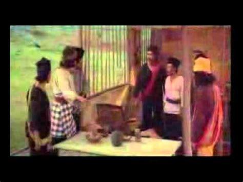 video youtube film jaka sembung jaka sembung vs bergola ijo part 7 flv youtube