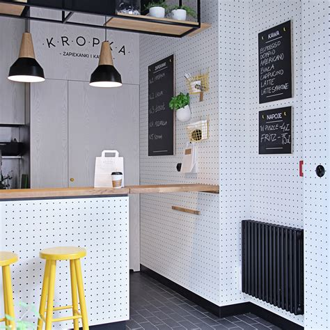 pegboard design 70 resourceful ways to decorate with pegboards and other