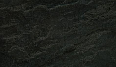 schwarzer naturstein schwarzer schiefer aus deutschland