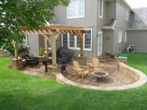 designs natural small patio: design outdoor furniture with well garden furniture designs acropit