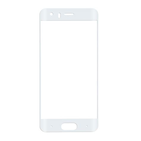 cover tempered glass screen protector for huawei
