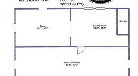 737 floor plan 100 737 floor plan floor plans titania holdings inc