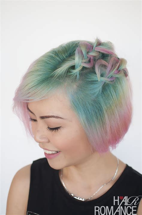 dads can do hair too tips for quick and easy hairstyles braids for short hair double dutch braids hair romance
