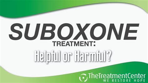 Suboxone Detox Treatment Centers by Rehab Center Detox Treatment Centers The