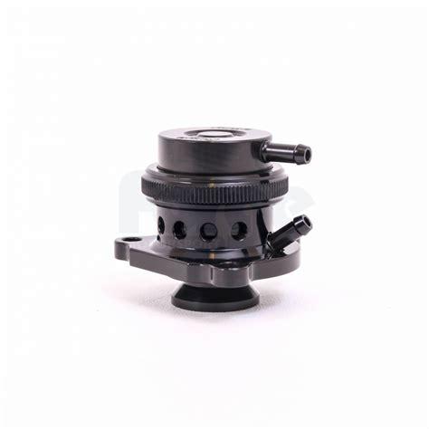 blow  valve  kit  bmw mi fmdvfa forge motorsport