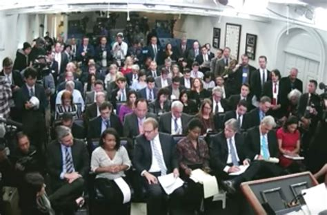 white house press corps whca president jeff mason white house asked whca to issue statement criticizing reporter s