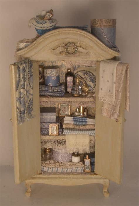 duracraft kitchen cabinets decorated armoire by serna sheridan mini pinterest