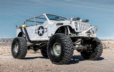 hauk jeep 2015 hauk designs jeep tomahauk dark cars wallpapers