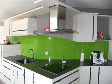 quelle couleur mettre dans une cuisine quelle couleur mettre dans une cuisine finest introduire
