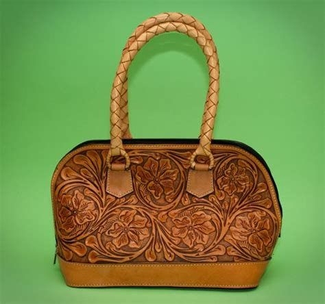 mexican wholesale mexican leather purses wholesale tooled leather purses