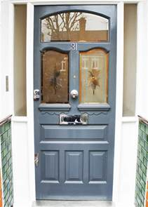 Timber Front Doors Uk 18 Cool Ideas Of Hardwood Front Door Interior Design Inspirations