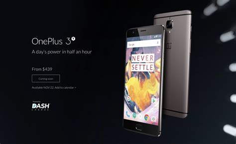Oneplus 3t Giveaway India - oneplus 3t launched in india rs 29999 for 64 gb igyaan