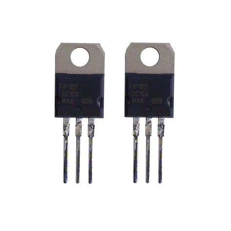 transistor rc transistor darlington sap 16 28 images 2sc3264 audio output npn transistor rc transistor
