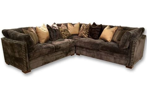 mor furniture sectionals la jolla sectional mor furniture for less upgraded